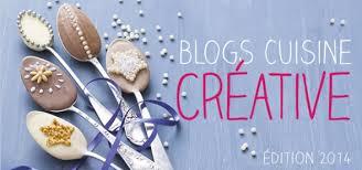 blogs cuisine blogs cuisine créative dernière ligne droite