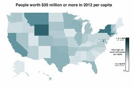 heat map us states heat map states for meeting rich person see the world through