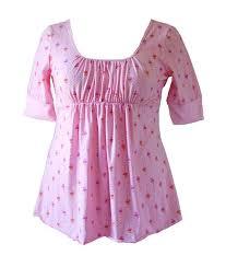 baby doll blouses plus size baby doll blouses chevron blouse
