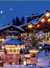 25 trending best ski resorts ideas on ski resorts