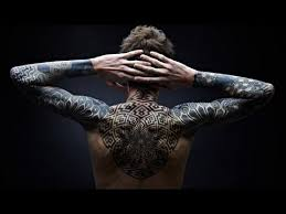 new tattoo hd images amazing tattoo ideas for men new designs hd youtube