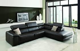 adjustable back sectional sofa adjustable sectional sofa and leather sectional sofa with adjustable