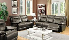 Living Room Sets Sectionals A Review On Natuzzi Chesterfield And Furniture Leather