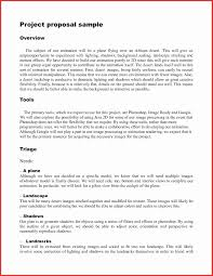 process essay thesis statement 55 best of proposal memo document template ideas