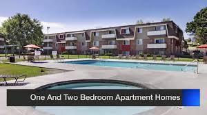 whispering pines u2013 colorado springs co 80910 u2013 apartmentguide com