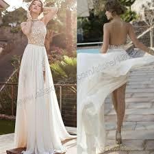 83 best prom dress ideas images on pinterest graduation night