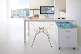 Computer Desk Design Computer Desk Design Best 25 Computer Desks Ideas On Pinterest