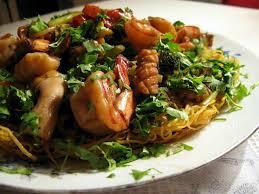 la cuisine vietnamienne voici pourquoi la cuisine vietnamienne vous permet de vivre plus
