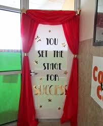 theme decorating ideas best 25 theme classroom ideas on