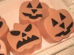 Halloween Entertaining - 55 best holiday halloween entertaining images on pinterest