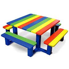 bureau plastique enfant table plastique enfant bureau plastique enfant bureau en pvc les