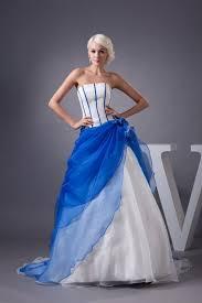 wedding dresses ideas long sleeves pakistani blue fancy wedding