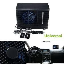 cigarette lighter fan autozone portable car air conditioner portable portable car air conditioner
