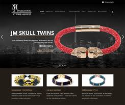 e commerce portfolio web design development company hamilton ecommerce web design hamilton 2
