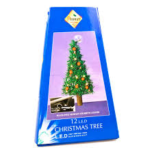 12 volt tree lights rainforest islands ferry