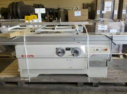 sliding table saw for sale na ruvo 2200 stair saw door machinery saws
