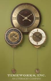 38 best clocks images on pinterest large wall clocks clock