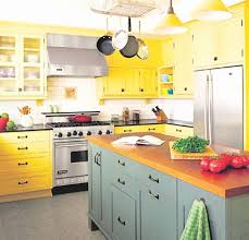 gray and yellow kitchen ideas gray and yellow kitchen ideas lovely kitchen yellow and gray wall