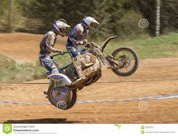 sidecar motocross racing racing sidecar motorsport stock photos images u0026 pictures 34 images