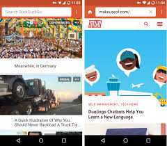 image search android tired of 4 great alternative search apps for android