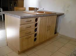faire un bar de cuisine cuisine derrière le bar photo 2 2 sous un autre angle la