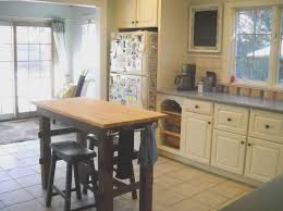 dining room cabinet ideas dining room view dining room cabinet decorating ideas