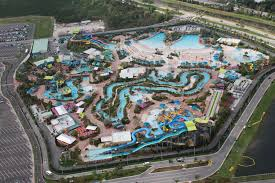 Orange Lake Resort Orlando Map by Leading Edge Helicopter Tours