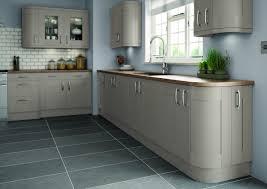 grey kitchen cabinet doors gray shaker cabinet doors ideas stone grey kitchen cabinets 2017