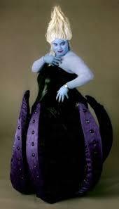 ursula costume best plus size costume ideas plus size ursula the