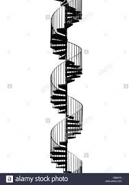 spiral staircase elevation saragrilloinvestments com