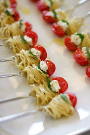 68 best tasting spoon ideas images on pinterest parties food