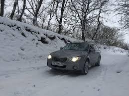 subaru outback snow subaru outback 2008 3 литра авто в кузове вагоооон или как в