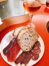 ecole de cuisine bordeaux snapchat 493213902 large jpg picture of bar a vins ecole du vin a