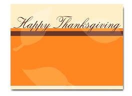 Free Thanksgiving Powerpoint Backgrounds Background Thanksgiving Template Festival Collections