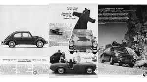 car ads playboy magazine classic car ads from november 1966