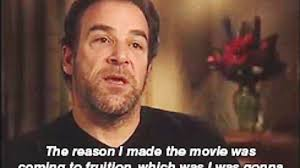 Inigo Montoya Meme - mandy patinkin on playing inigo montoya in the princess bride