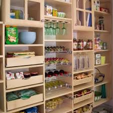 Spice Cabinet Organization Home Decor An Organized Home Our Spice Cabinet Organization How