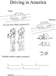 drivers ed worksheets worksheets reviewrevitol free printable
