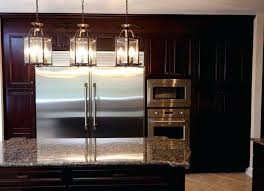 home depot kitchen lighting collections home depot kitchen lighting ezpass club
