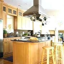 vent kitchen island cooktop ventilation hoods kitchen island vent kitchen island