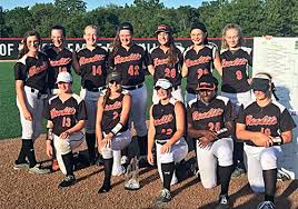 the beverly bandits 2017 18