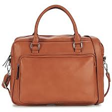 serviette de bureau pour homme sac et sacoche business homme livraison gratuite avec spartoo com