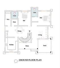 house plans ideas house design idea the best inspiration for interiors design and