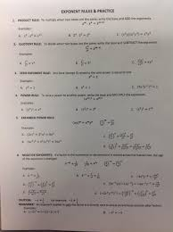 mathematics mr hamilton u0027s classroom
