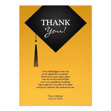 best 25 thank you card sayings ideas on thanks note