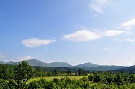 file beautiful landscape jpg wikimedia commons