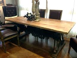 table behind sofa called long table behind couch couch table long table behind couch