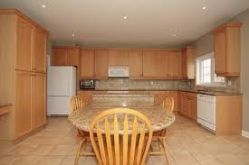 how should painted cabinets last do painted kitchen cupboards last a time
