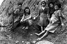 Comfort Women Japan Japan U0027s Sins Of Omission Asia Society