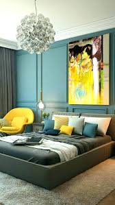 home interiors and gifts framed art bedroom ideas 2017 bedroom ideas teal walls outstanding interior